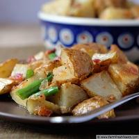 hot-french-potato-salad