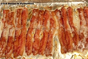 how-to-cook-bacon-to-perfection