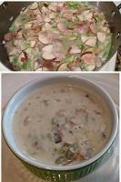 ivars-clam-chowder