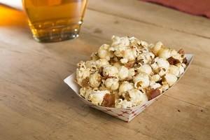 maple-bacon-popcorn