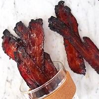 maple-coffee-glazed-bacon