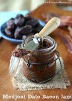 medjool-date-bacon-jam