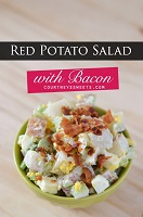 red-potato-salad-with-bacon