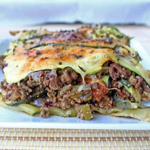 beef-zucchini-lasagne-recipe
