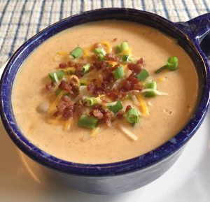 bowl-of-potato-soup