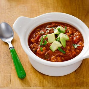 crock-pot-chicken-chili-680x680
