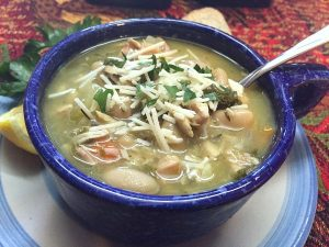 slow-cooker-tuscan-chicken-soup-2