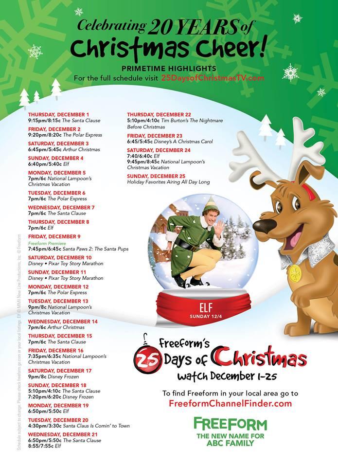 25-days-of-christmas-2016