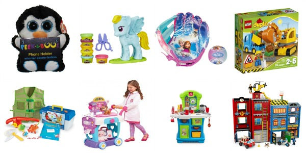amazon-toy-list-2-to-4-years