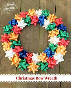 christmas-bow-wreath