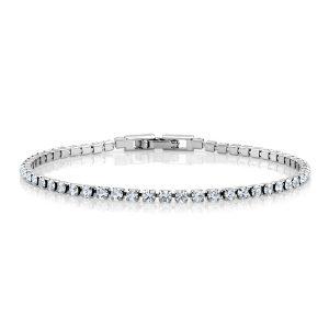 classic-round-crystal-tennis-bracelet
