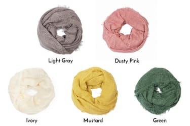 fall-infinity-scarfs