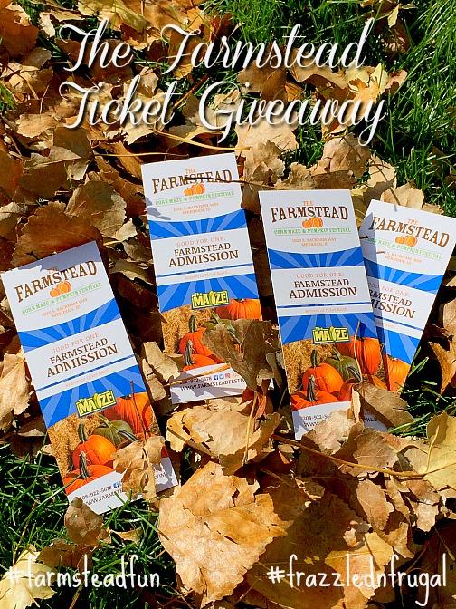 farmstead-ticket-giveaway-1