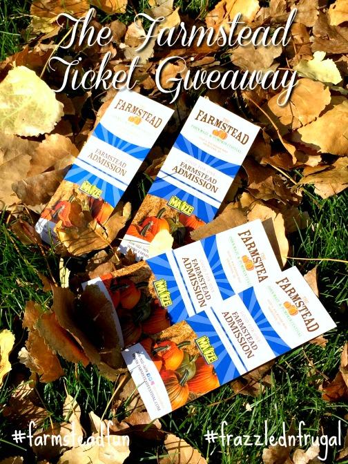 farmstead-ticket-giveaway