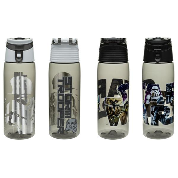 starwars-water-bottles