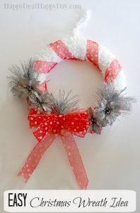 christmas-wreath-with-text-e1463094972827