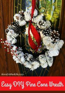 easy-diy-pinecone-wreath-vertical-01