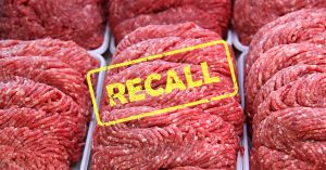 ground-beef-recall