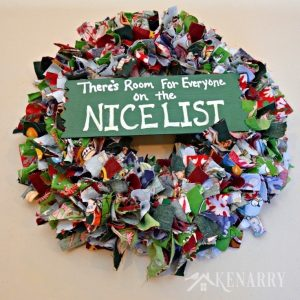 scrap-fabric-christmas-wreath-tutorial6